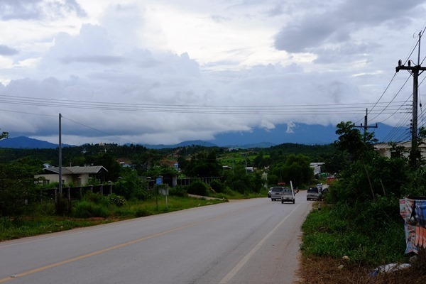 DSCF21903 thumb thumb thumb - タイ・メーソートからミャンマー・ミャワディへ橋を越えて自転車で陸路国境越えをする