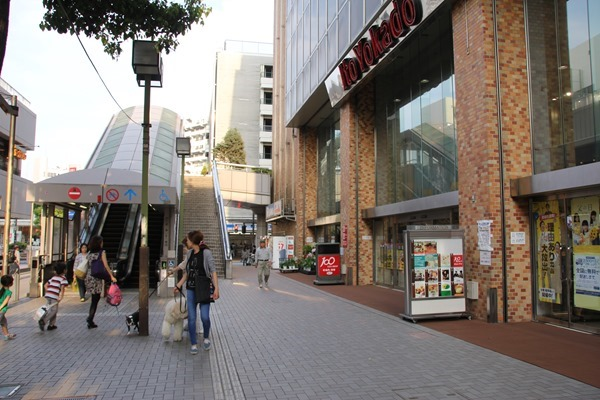 17 28 32EOS Kiss X42865 - 聖地巡礼記:ホワイトブレス@鎌倉・藤沢・横浜