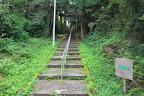 11 52 43EOS252520Kiss252520X46055 - 【聖地巡礼】かんなぎ【仙台・鼻節神社を東日本大震災後に訪れる】