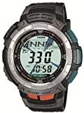 51BbD1a2ZhL. SL160 - CASIOの腕時計プロトレックを10年以上持ってるけどおすすめ!