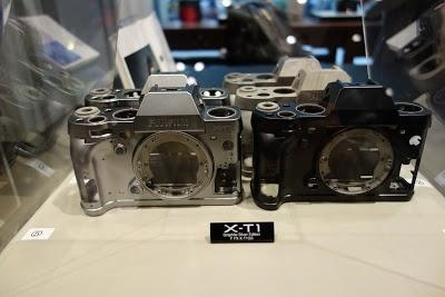 DSC09527 - フジノンレンズのXF55-200mmとXC50-230mmを比較!フォーカス速度をX-T10で試してきた