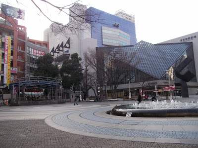 DSCN0001 - 【聖地巡礼】AKIBAALIVE【東京・秋葉原】