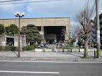 IMG 1000 - 【聖地巡礼】ガンパレードマーチ【熊本(熊本城・味のれん・商店街・学校)】