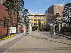 IMG 1014 - 【聖地巡礼】ガンパレードマーチ【熊本(熊本城・味のれん・商店街・学校)】