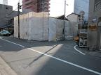 IMG 1018 - 【聖地巡礼】ガンパレードマーチ【熊本(熊本城・味のれん・商店街・学校)】