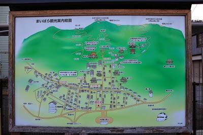IMG 5615 - 【聖地巡礼】月に寄りそう乙女の作法【滋賀県米山駅】みなと銀行は神戸の地銀である