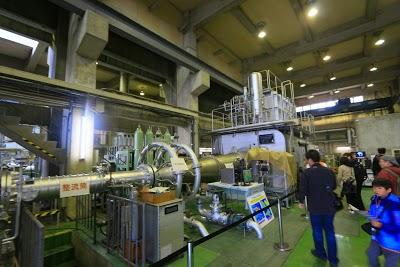 IMG 8414 - JAXAの調布航空宇宙センター一般公開に行ってきた