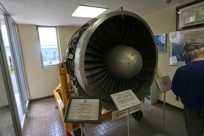 IMG 8437 - JAXAの調布航空宇宙センター一般公開に行ってきた