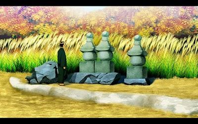 chushingura006 - 【聖地巡礼】ChuSinGura46+1 忠臣蔵46+1@神奈川(小田原城と曽我兄弟の墓)