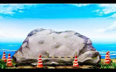 CFD AKO 015 - 【聖地巡礼】ChuSinGura(忠臣蔵)46+1武士の鼓動@地図付/兵庫(赤穂城城門/大石神社/大石邸跡/郵便ポスト/伊和都比売神社)