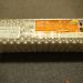 THERMAREST Zライト ソルを買ったけど長さは180cmを選んだほうが幸せになれるよ