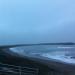 房総半島・自転車ツーリング記@四日目 東京から銚子(犬吠埼灯台)に到着!1月の雨は寒かった!