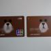 還元率2%!LINE PAYカードは最強のクレジットカードだから2枚作ったよ!注意点・運用方法とかを考えて見る