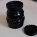 [レビュー]フジノンレンズ XF35mmF2 R WR 防滴レンズが欲しかったのでF1.4から買い換えてみた